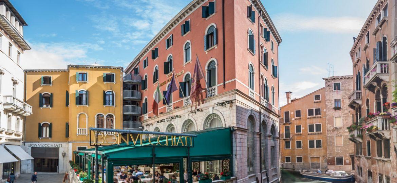 Hotel Bonvecchiati bis-05
