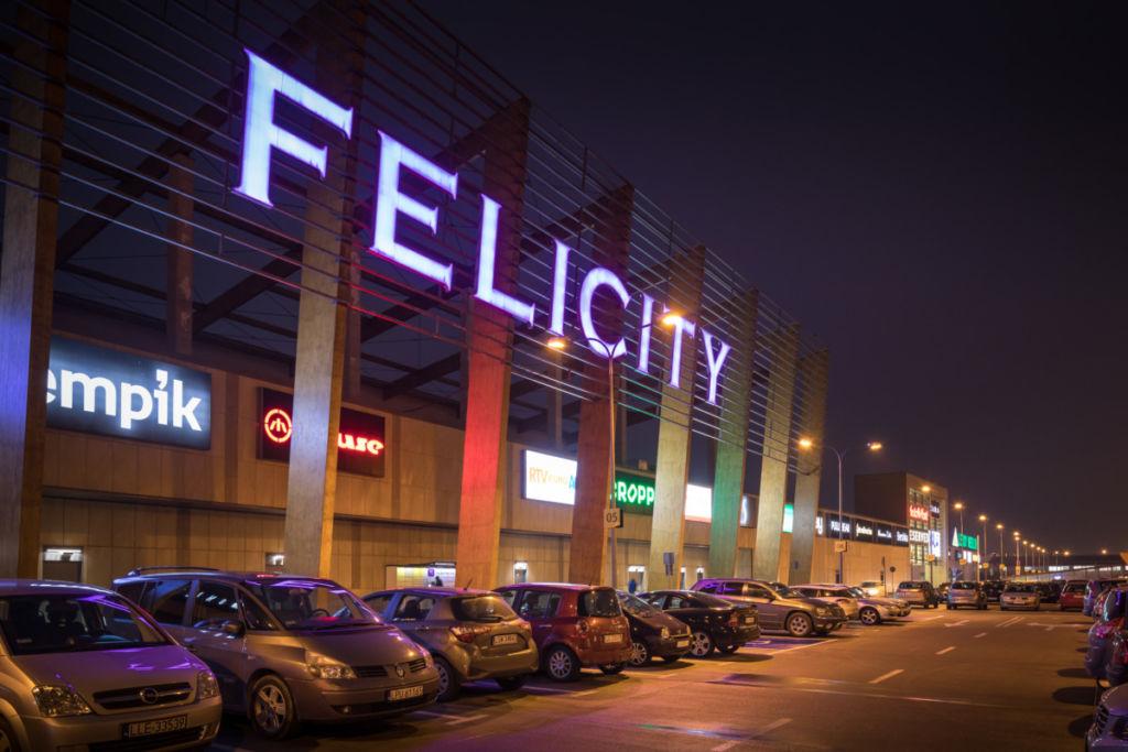 Felicity Lublin Lublin Ece Real Estate Partners