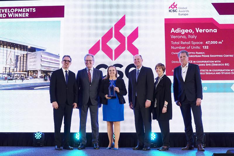 csm_ICSC_Award_e945aba4d0